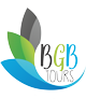 Black, Green & Blue Tours